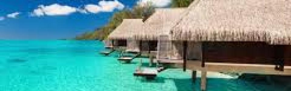 Kiribati1