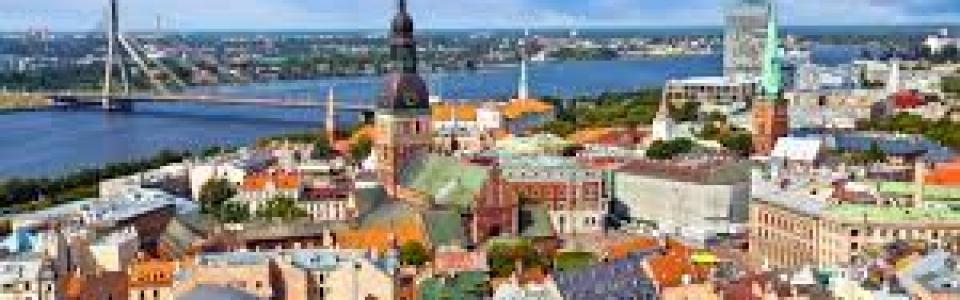 Latvia1