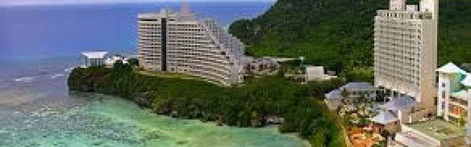 Micronesia1