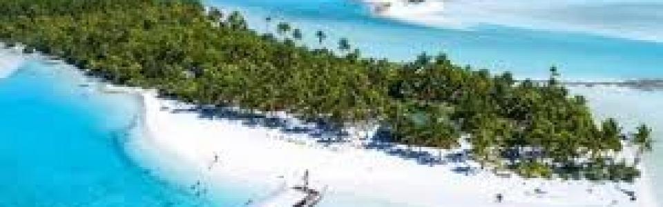 Niue2