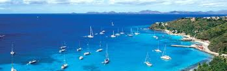 saint-vincent-and-the-grenadines2