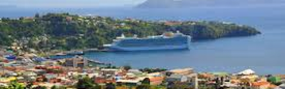 saint-vincent-and-the-grenadines3