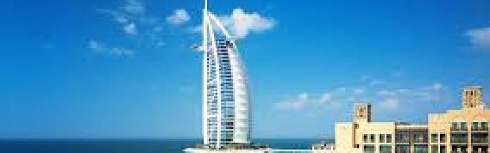 united-arab-emirates3