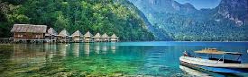 Indonesia3