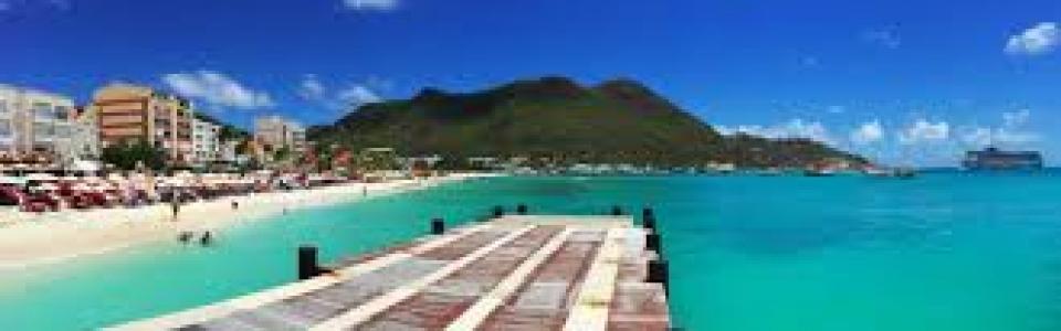 Martinique1