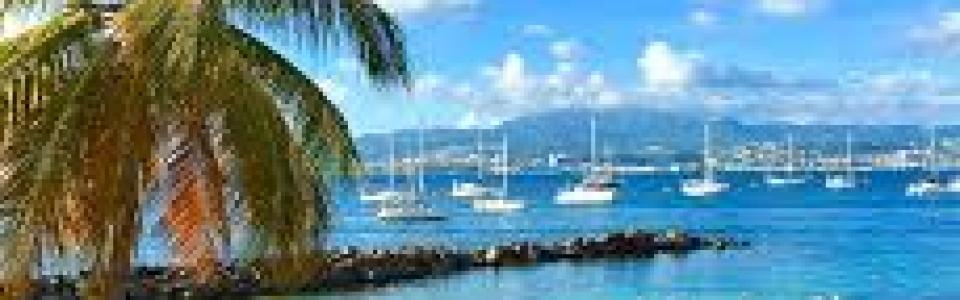 Martinique3