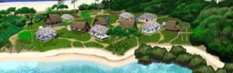 Micronesia3