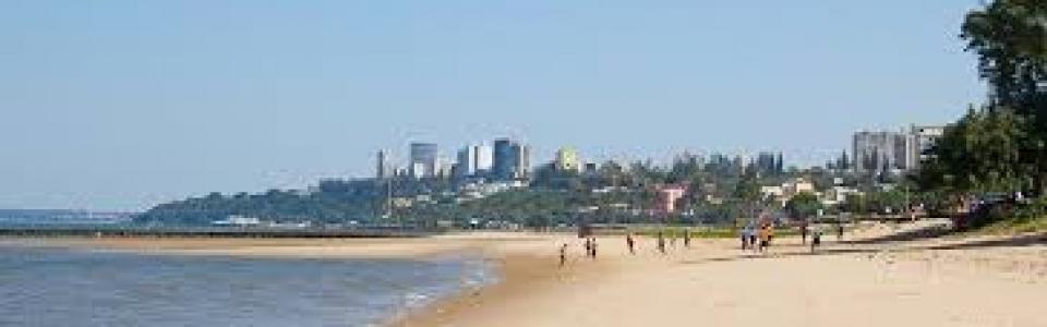 Mozambique3