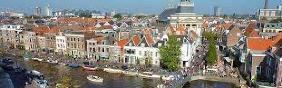 Netherlands3