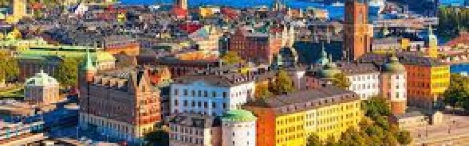 Sweden2