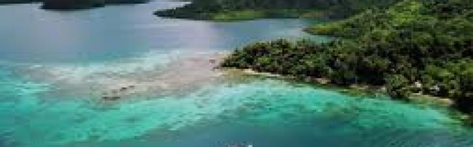 solomon-islands2